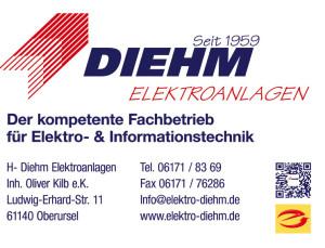 ElektroDiehm