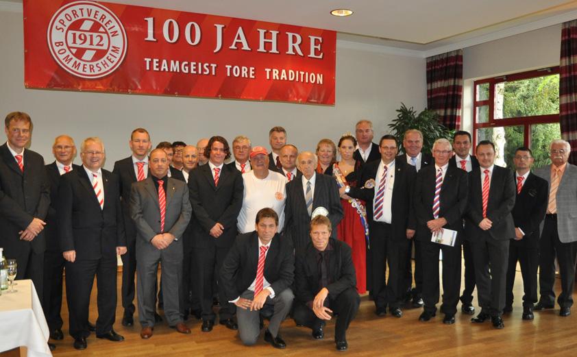 100JahreFestkomm