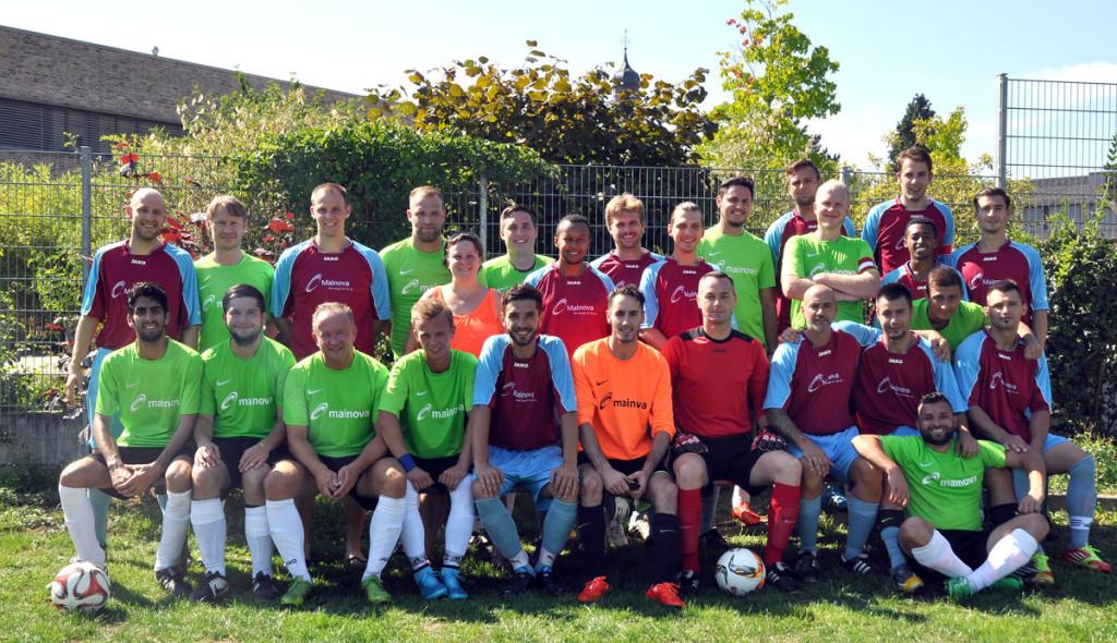 SVB-Team-2015