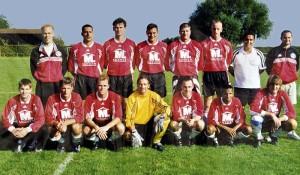 SVBMannsch2002