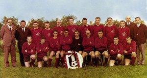 SVB 1965