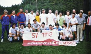 SVB-AKlassensieger