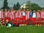 SVB-F-Jugend