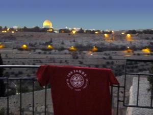 SVB-Jerusalem-Auf-dem-Oelberg-kl