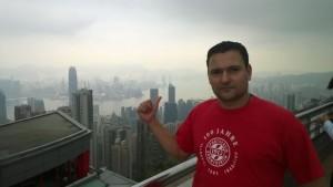 SVB-Hong-Kong