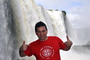 SVB-Iguazu