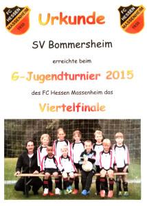 SVB-G-Jugend_Urkunde