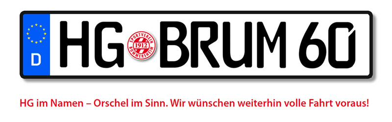 SVB-Brum