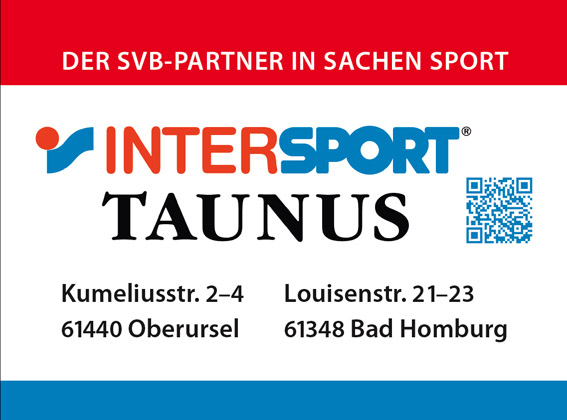 SVB-WerbTaunusSport