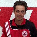 Martin Meuer
