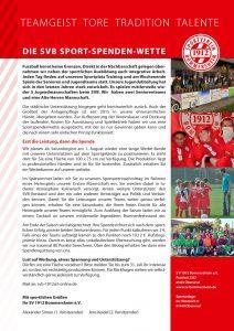 SVB-Sport-Spenden-Wette-2016